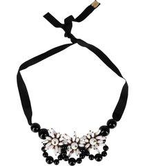 erika cavallini necklaces