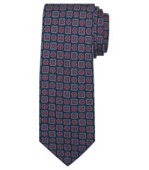 jos. a. bank mini medallion tie clearance