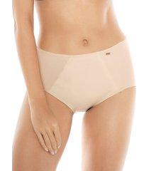 panty control beige chamela 25972