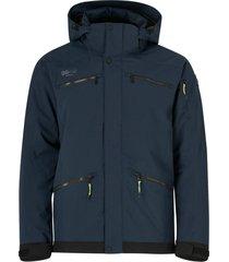 skidjacka fairbank jacket