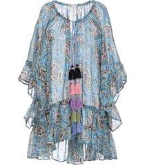 anjuna blouses