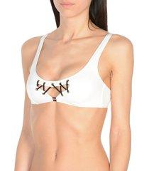 agent provocateur bikini tops