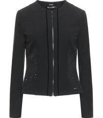 !m?erfect suit jackets