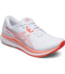 evoride tokyo shoes sport shoes running shoes vit asics