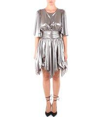 181790 dress