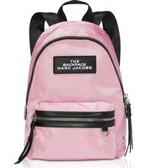 marc jacobs the medium nylon backpack