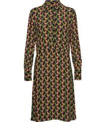 day bahce jurk knielengte multi/patroon day birger et mikkelsen