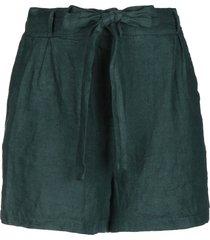 la fee maraboutee shorts & bermuda shorts