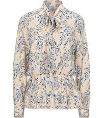 vetements blouses