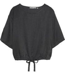 tp nova blouses - 2102010201-100
