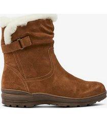 boots gleason