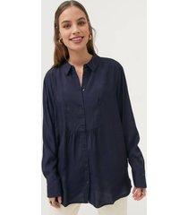blus elodiesz shirt