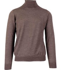 tagliatore maglia dolcevita m/l top-wear