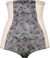 culotte modellante livello 2 (beige) - bpc bonprix collection - nice size