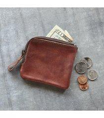 wolfram lohr zip wallet