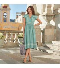 perennial beauty dress petite