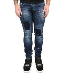 cordova jeans