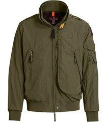 vier spring jacket