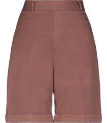 true nyc® shorts & bermuda shorts