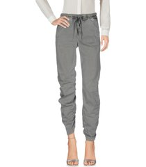 hudson casual pants