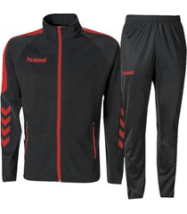 trainingspak hummel -