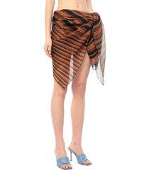 gentryportofino sarongs