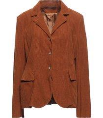 annette görtz suit jackets
