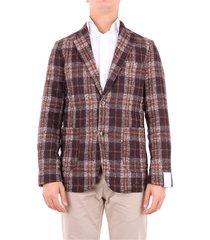 chelsea491 jacket