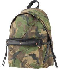 faith connexion backpacks & fanny packs
