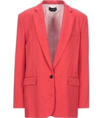 isabel marant suit jackets