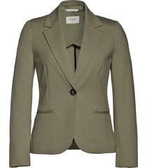 beaumont blazer bm05120211