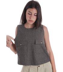 blouse pepe jeans pl303589
