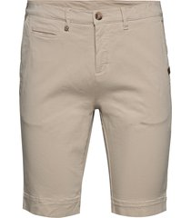 cashmere touch - dolan shorts shorts chinos shorts beige sand