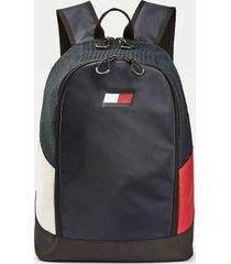 tommy hilfiger women's sport backpack corporate -