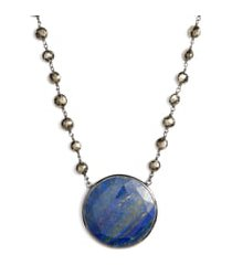 women's ela rae morah necklace
