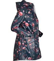 giacca impermeabile (blu) - bpc bonprix collection