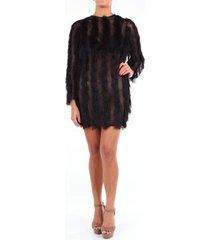 korte jurk actualee 205