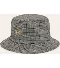 brixton - kapelusz