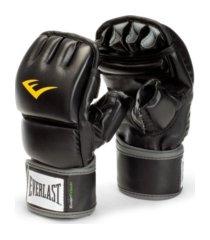 everlast wrist wrap heavy bag gloves large/ x-large