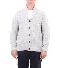 vest heritage 0187o3t