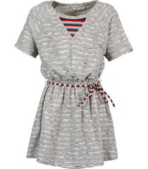korte jurk manoush etnic