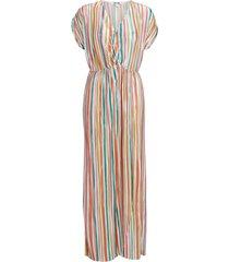 maxiklänning sunny long dress