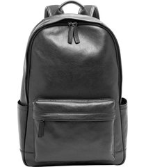 morral fossil - mbg9176001 - hombre