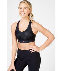 victory sports bra