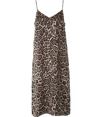 jules slip dress