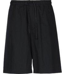 isabel benenato shorts & bermuda shorts