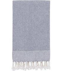 linum home textiles turkish cotton fun in paradise pestemal beach towel bedding