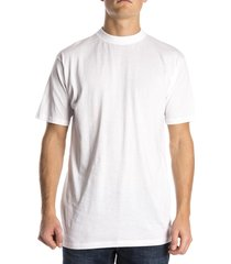 hom t-shirt harro wit