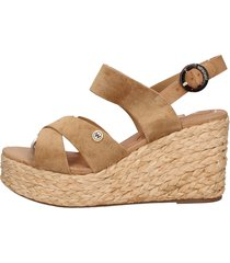 wrangler sandali malaga