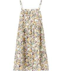 klänning objjasia slip dress 114